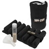 Supp Stuff Powder Supplement Organizer