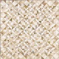 Hopscotch in Neutrals Pattern