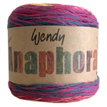 Anaphora Degrade Yarn