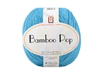 Bamboo Pop Cotton Blend Yarn