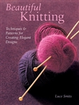 Beautiful Knitting by Luce Smits