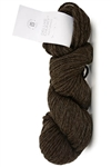 Deluxe Chunky Naturals 100% Wool Yarn
