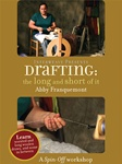 Drafting: The Long and Short of It DVD