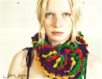 Eclectic Scarf