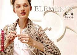 Elements #4, Fashions from Austermann, Summer 2010
