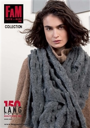 Fatto a Mano #245 Collection Fall/Winter