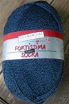 Fortissima Socka Cotton 4 ply