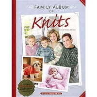 Family Album of Knits