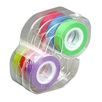 Reusable Highlighting Tape by Lee