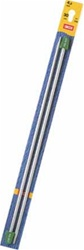 "Inox/Prym 10"" single point Needles"