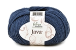 Java Hemp Yarn by Fibra Natura