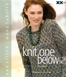 Knit One Below