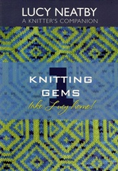 Knitting Gems Volume 1