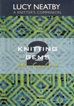 Knitting Gems Volume 2