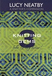 Knitting Gems Volume 3