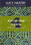 Knitting Gems Volume 4