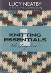 Knitting Essentials I Video