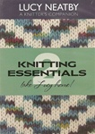 Knitting Essentials II Video