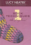 Sock Essentials I Video