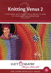 Knitting Venus 2  DVD