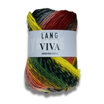 Lang Viva Superwash Merino