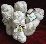 Mountain Meadow Merino Bulky