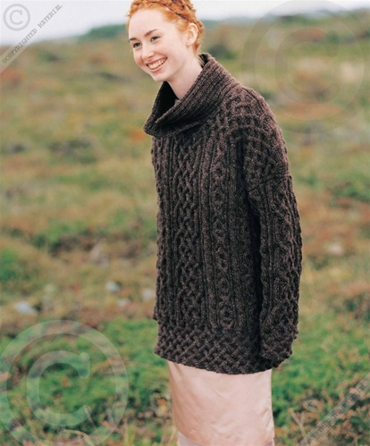 Norwegian Knitting Designs A Collection From Norway S Foremost Knitting Designers