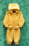 Snowbird Suit Ensemble for Infants & Toddlers