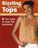 Sizzling Summer Tops