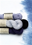 Studio Linen Yarn by Erika Knight