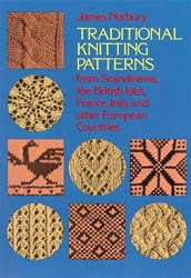 Traditional Knitting Patterns