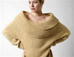 Urban Nomads Sweater Downloadable Version