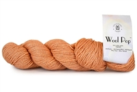 Wool Pop Bamboo Blend Yarn