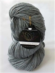 Tibetan Cloud 100% Yak Laceweight Yarn