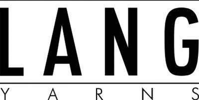 Afbeeldingsresultaat voor lang yarns logo