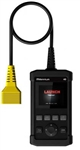 Launch 301050340 Millennium 40 Generic Code Reader
