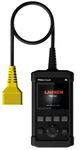 Launch 301050342 Millennium 60 Code Reader w/Graphing & Recording Capabilities