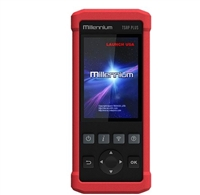 Launch 301050461 Millennium TSAP Plus Diagnostic Tool (TPMS)