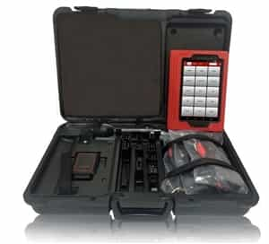 Launch 301190226 X-431 Pro Scan Tool Tablet
