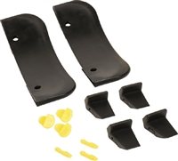 Dannmar Wheel Protection Kit - 5150590