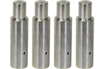 "MaxJax® 5.5"" Tall Height Adapters (Set of 4) - 5215752"