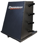 Dannmar Mounting Stand for MB-240X