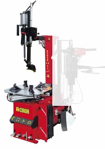 corghi tire changer machines best buy automotive equipment rh bestbuyautoequipment com Corghi A9824ti Corghi A9824ti