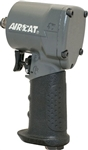"AIRCAT® 1057-TH 1/2"" Compact Impact Wrench - ACA-1057-TH"