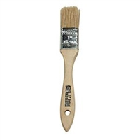 "AES Industries 1"" Paint Brush, 36/box AES-602"