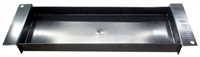 "Auto Lift FP8K-DS/DX-XLT-JT 12"" Jack/Tool Tray for Car-Park-8-PlusP - AL-FP8K-DS-DX-XLT-JT"