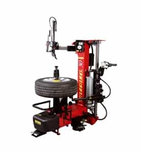 Corghi AM50 ARTIGLIO 50  Leverless Tire Changer