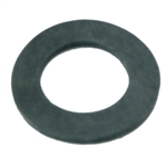 Assenmacher Gasket for FZ25 ASSFZ25-1