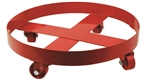 ATD Tools 5255 Drum Dolly for 55-Gallon Drums - ATD-5255