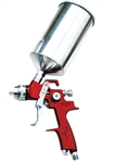 ATD Tools 6906 1.3mm HVLP Top Coat Spray Gun ATD-6906